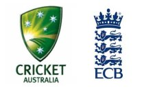 ashes in Australia 2013
