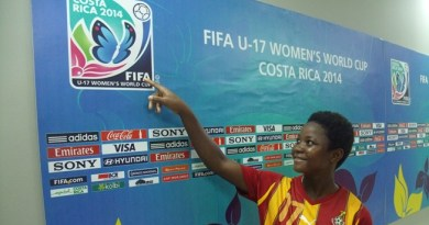 FIFA Under-17