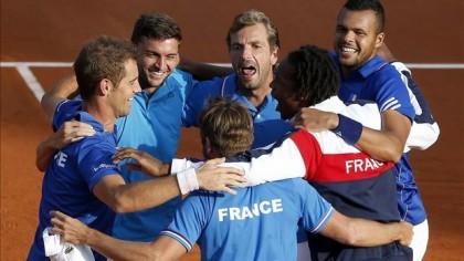 Davis Cup Championship