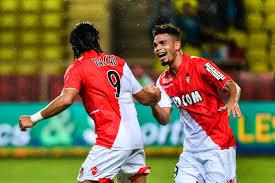 Monaco FC