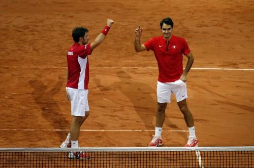 Davis Cup Final