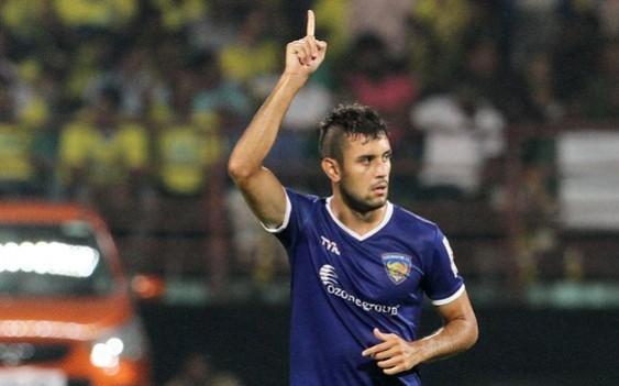 ISL FC Goa