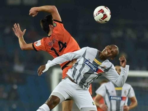 atletico-de-kolkata-delhi-dynamos-ISL