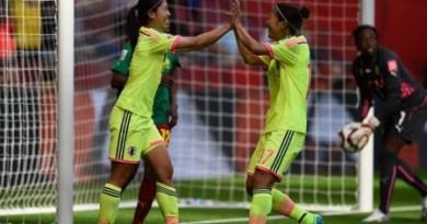 Japan Women FIFA World Cup