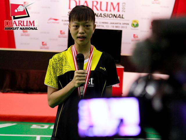 2015 Vietnam Open Grand Prix