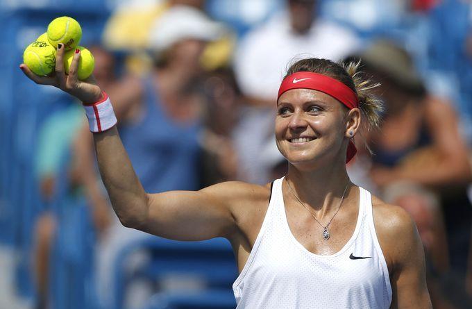 WTA tennis news