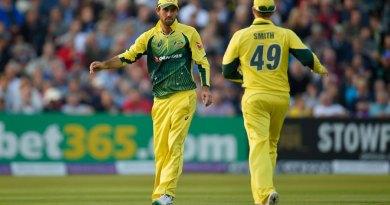 cricket eng vs AUS 2015