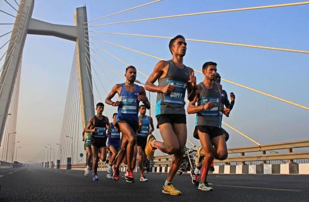 5-Mumbai_Marathon__2700739g (1)