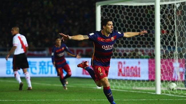 FC Barcelona Memorable Football Week-end