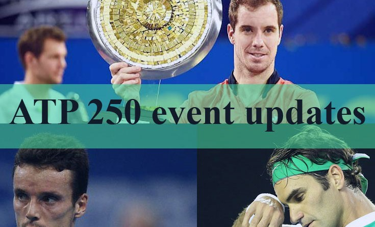 ATP 250 event updates copy
