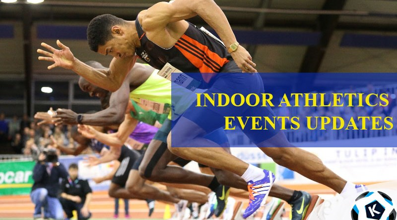 INDOOR ATHLETICS EVENTS UPDATES copy