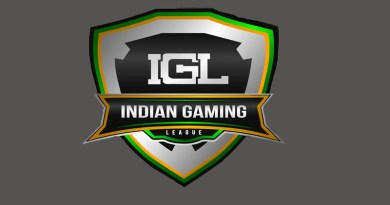 Indian Gaming League n