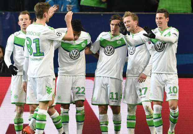 vfl-wolfsburg-celebrates-goal-of-andre-schurrle-champions-league-08032016_uatzccbtv7v31hpa0w43iw751