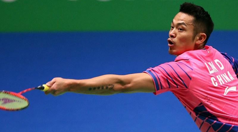 China-Masters-2016-Lin-Dan