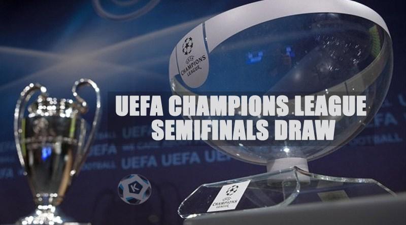 UEFA copy