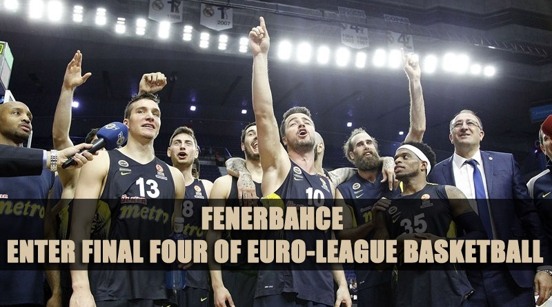 fenerbahce-istanbul-celebrates-eb15 copy