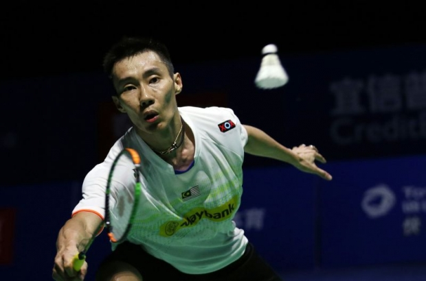 badminton_20151115_china_open_Lee_Chong_Wei_620_410_100