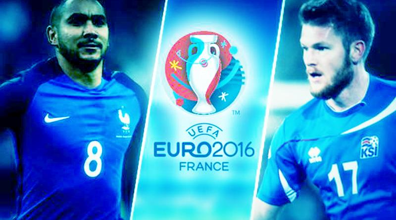 france-iceland-euro-2016 copy