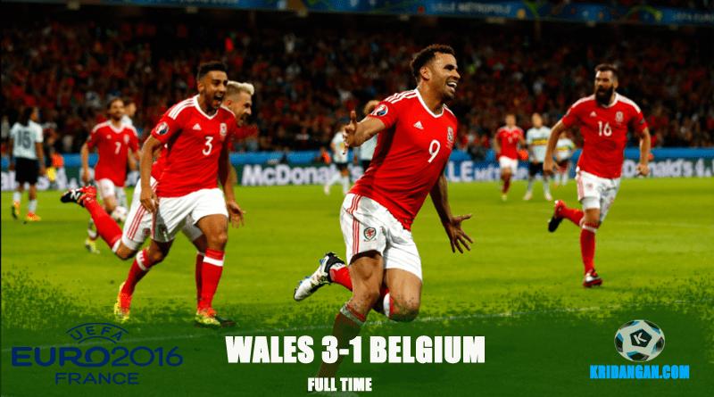 wale beg EURO2016 copy