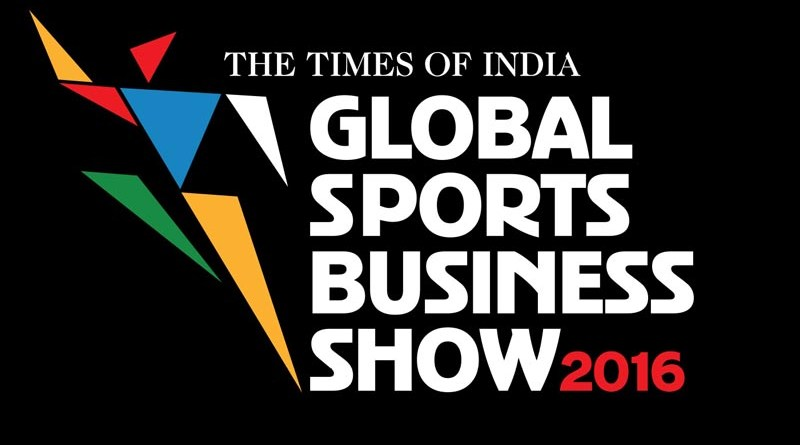 Global Sports Business symposium