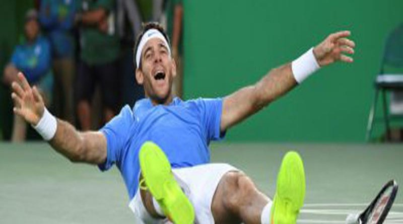 Juan-Martin-del-Potro-after-beating-Rafael-Nadal-in-Rio-1200x480