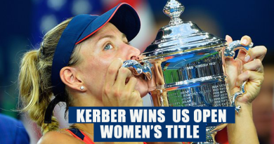 kerber-wins-womenstitle-copy