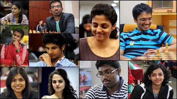 chess olympiad-20161