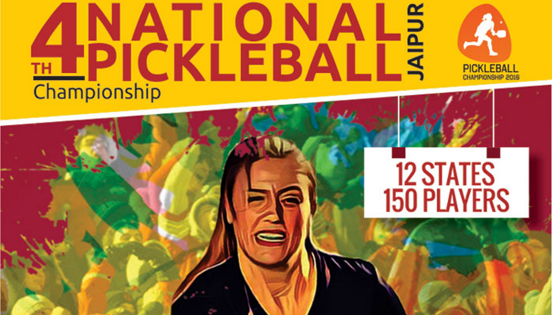 pickleball-india