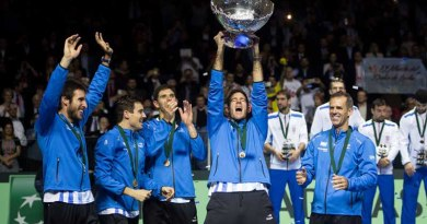argentina-to-a-dramatic-davis-cup-victory-over-croatia