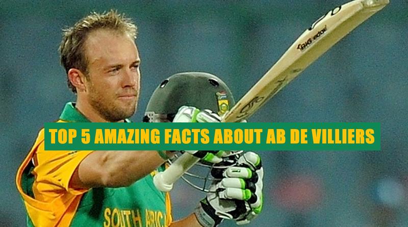 top-5-amazing-facts-about-ab-de-villiers