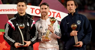 fifa-club-world-cup