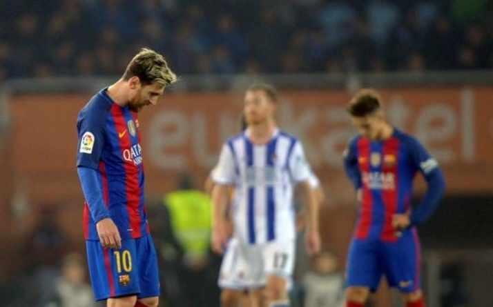 js114742277_reuters_football-soccer-real-sociedad-v-barcelona-large_transqvzuuqpflyliwib6ntmjwfsvwez_ven7c6bhu2jjnt8