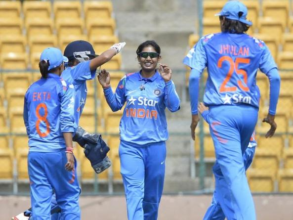 women-t-20-asia-cup