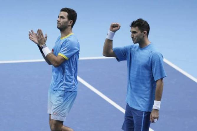 atp-doubles-jeanjulien-rojer-and-horia-tecau-end-on-the-winning-side-in-dubai