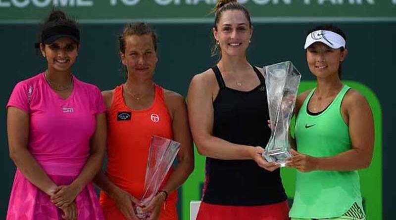 sania mirza-tennis-728-410