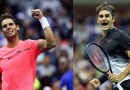 Nadal & Federer Reach to Round Fourth of the Us Open