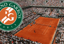 Controversy over French open 2020 tournament schedule