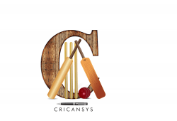 CricAnsys