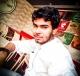 Vishal Pandey