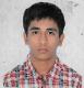 Vignesh Aravind