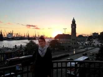 Hamburg Okt 2012-17