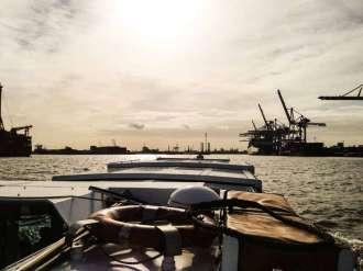 Hamburg Okt 2012-23