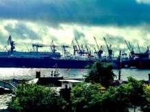 Hamburg Okt 2012-6