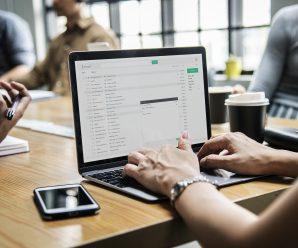 Wat is de goedkoopste internetprovider?