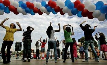 balloons_t350