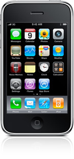 compare-iphone-3g-screen