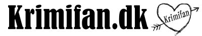 Krimifan logo