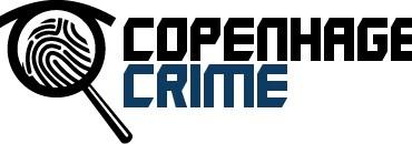 Copenhagen crime