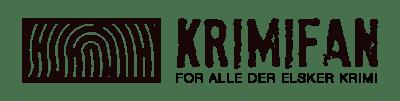 Krimifan_logo_2016