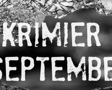 Krimier i september